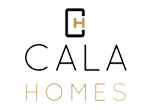 DrainTec Solutions - Client - Cala Homes