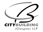 DrainTec Solutions - Client - City Building