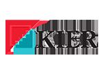 DrainTec Solutions - Client - Kier