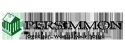 DrainTec Solutions - Client - Persimmon