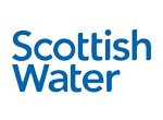 DrainTec Solutions - Client - Scottish Water