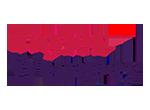 DrainTec Solutions - Client - Taylor Wimpey